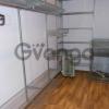 Сдается в аренду квартира 2-ком Морская Наб.,  37к1А, метро Приморская