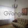 Сдается в аренду квартира 2-ком Гвардейская Ул.,  8к2, метро Проспект Ветеранов