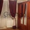 Сдается в аренду квартира 1-ком Александровская / Парковая Ул.,  18, метро Автово