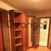 Сдается в аренду квартира 1-ком 40 м² Энгельса Пр.,  93, метро Удельная