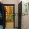 Сдается в аренду квартира 1-ком Парашютная Ул.,  52, метро Комендантский проспект