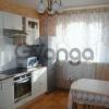 Сдается в аренду квартира 2-ком Михаила Дудина Ул.,  25к1, метро Парнас