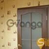 Продается квартира 1-ком 40 м² Елизаветы Чавдар ул.