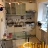 Сдается в аренду квартира 2-ком 45 м² Богомольца Академика ул., д. 8а