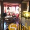 Продается квартира 3-ком 132 м² Сталинграда ул.