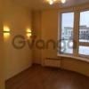 Продается квартира 3-ком 73 м² Майорова ул., д. 7