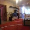 Продается квартира 2-ком 45 м² Леся Курбаса ул., д. 9