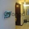 Продается квартира 2-ком 49 м² Гречко ул.