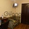 Продается квартира 2-ком 47 м² Юности ул., д. 7