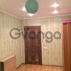 Продается квартира 2-ком 48 м² Сечевых Стрельцов ул., д. 103