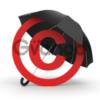 Услуги по защите прав интеллектуальной собственности