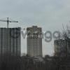 Продается квартира 2-ком 72 м² ул. Науки, 58