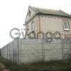 Отличная Кирпичная дача в Песчанке-(70м) в Уютном месте. Приват+кадастр. ТОРГ!