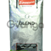 Кофе Espressissimo в зернах Blend