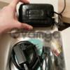 Продам NIKON CoolPix S6500 в отличном состоянии