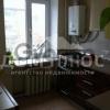 Продается квартира 2-ком 43 м² Кустанайская