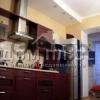 Продается квартира 1-ком 60 м² Героев Сталинграда просп