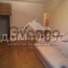 Продается квартира 1-ком 27 м² Шамрыло Тимофея