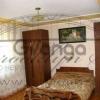 Продается дом 5-ком 180 м² Широкий центр Чуднівський провулок