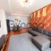 Продается квартира 2-ком 93 м² Украинки ул.