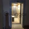 Продается квартира 3-ком 121 м² Бажана Николая ул.