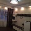 Продается квартира 2-ком 45.1 м² Барбюса ул.