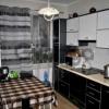 Продается квартира 1-ком 41 м² Драгоманова ул.