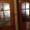 Продается квартира 2-ком 23 м² Ленина, улица, 85
