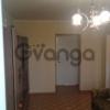 Продается квартира 2-ком 46 м² Энтузиастов, улица, 13а