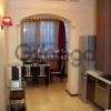 Продается квартира 2-ком 90 м² ул. Героев Сталинграда, 6б, метро Оболонь