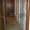 Сдается в аренду квартира 1-ком 44 м² ул. Ревуцкого, 11в, метро Харьковская