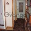 Продается квартира 2-ком 45 м² ул. Перова, 16в, метро Дарница