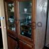 Сдается в аренду комната 3-ком 50 м² Снайперская,д.5, метро Выхино