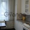 Сдается в аренду квартира 1-ком 37 м² Короленко,д.10, метро Сокольники