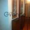 Сдается в аренду квартира 1-ком 40 м² Хабаровская,д.14к2, метро Щелковская