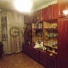 Сдается в аренду квартира 1-ком 34 м² Наримановская,д.15, метро Преображенская_площадь