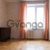 Сдается в аренду квартира 2-ком 44 м² Байкальская,д.38к3 , метро Щелковская