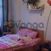 Сдается в аренду квартира 1-ком 31 м² Открытое,д.17к9, метро Бульвар Рокоссовского
