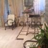 Сдается в аренду квартира 1-ком 38 м² Новогиреевская,д.8к1, метро Перово