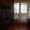 Сдается в аренду квартира 3-ком 70 м² Ленинского Комсомола,д.12