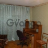 Сдается в аренду квартира 1-ком 32 м² Кусковская,д.25к1, метро Перово