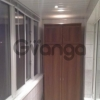 Сдается в аренду квартира 1-ком 38 м² Сталеваров,д.14к1, метро Новогиреево
