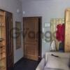 Сдается в аренду квартира 2-ком 45 м² Парковая 13-я,д.25к2, метро Щелковская