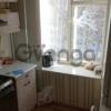 Сдается в аренду квартира 2-ком 40 м² Камчатская,д.4, метро Щелковская