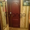 Сдается в аренду квартира 2-ком 52 м² Красноярская,д.9, метро Щелковская