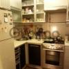 Сдается в аренду квартира 2-ком 42 м² Парковая 5-я,д.39к4 , метро Первомайская