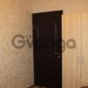 Сдается в аренду комната 3-ком 59 м² Новая,д.10