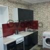 Сдается в аренду квартира 1-ком 35 м² Константина Федина,д.1к1, метро Щелковская