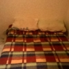 Сдается в аренду комната 3-ком 57 м² Школьная,д.3