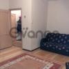 Сдается в аренду квартира 1-ком 35 м² Новая,д.41